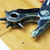 Revolving Leather Hole Punch Plier 2 mm To 4.8 mm - 1 | Maun