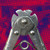 Shear Nose Soft Wire Cutter 100 mm | Maun