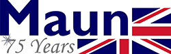 Maun Industries Limited