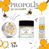Propolis: Why is it so amazing for skincare