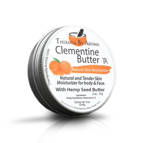 clementine buttwer
