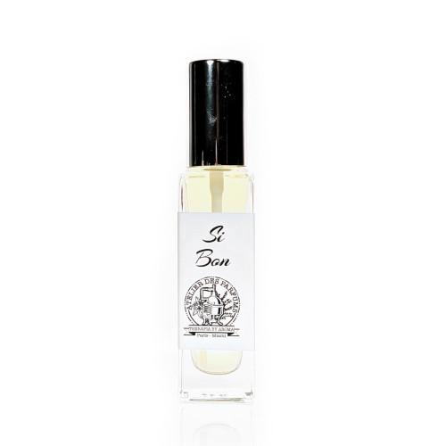 Si Bon eau de parfum
