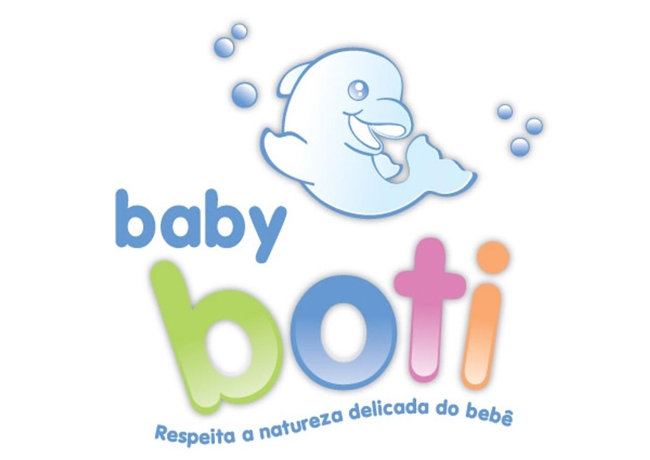 Baby Boti