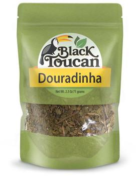 DOURADINHA Black Toucan 70 grs