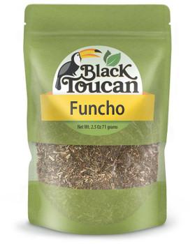 FUNCHO Black Toucan 71grs