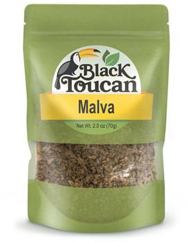 MALVA Black Toucan