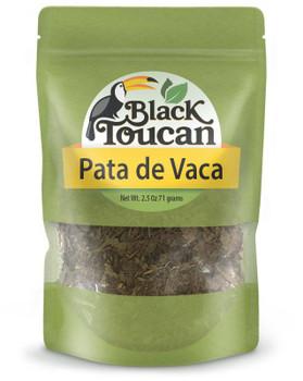 PATA DE VACA Black Toucan 71grs