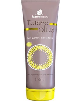 Barro Minas Tutano Plus 240 ml