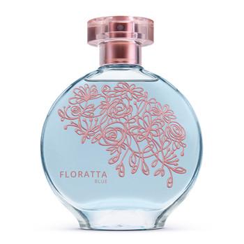 Floratta in Blue - O Boticário 75ml