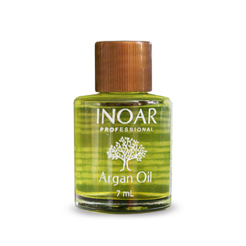 Inoar Mini Oleo de Argan- 7ml