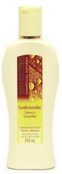 Bio Extratus Condicionador Tutano-  250ml