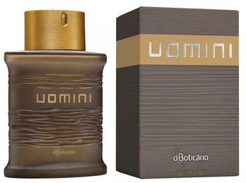 Womini Perfume - 100ml