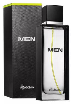 Perfume Men - 100ml