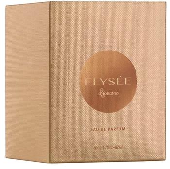 Perfume Elysée - 50ml