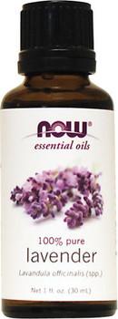 Essencia Oleo de Alfazema - Lavender Essential Oil - 30ml