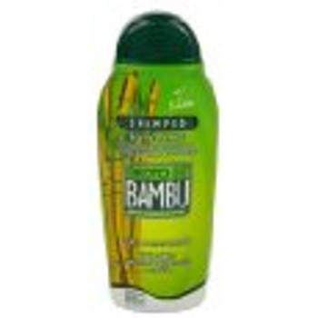 Shampoo - Bambu - 300ml