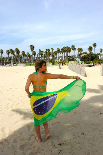 Canga do Brasil
