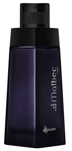 Malbec Noir - 100ml