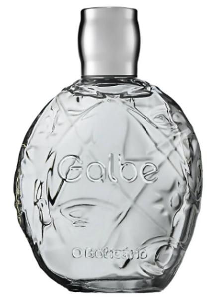 Perfume Galbe - 100ml