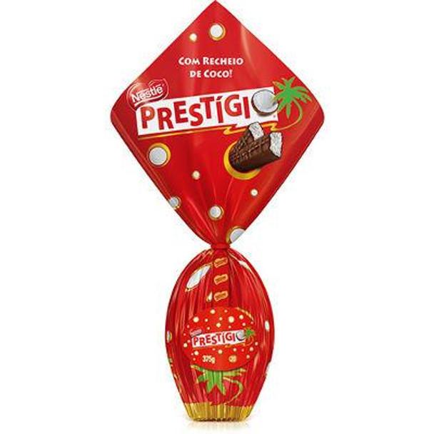 Ovo de Pascoa Nestle Prestigio 207g