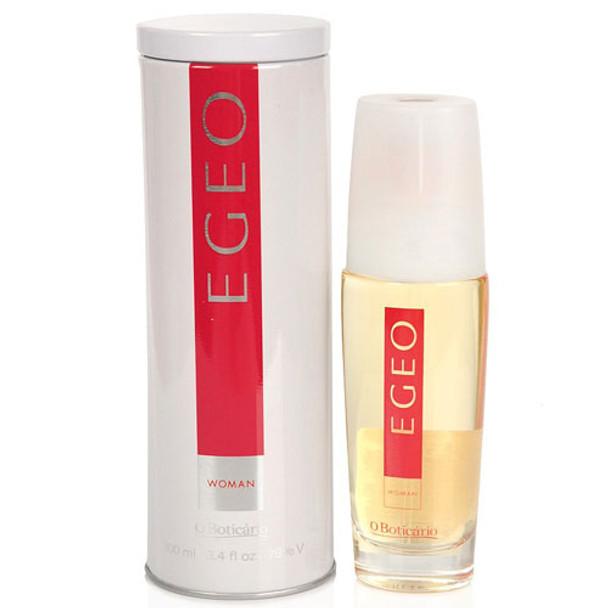 Perfume Egeo - 100ml