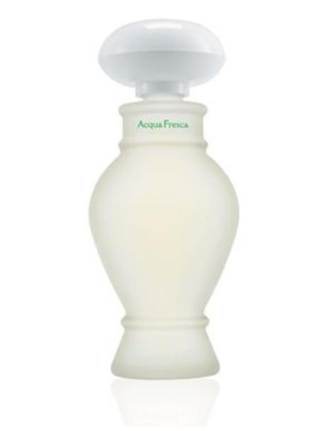 Perfume Acqua Fresca  - 110ml