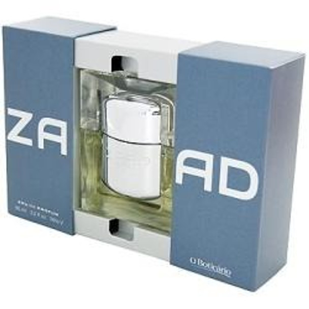 Perfume Zaad - 95ml