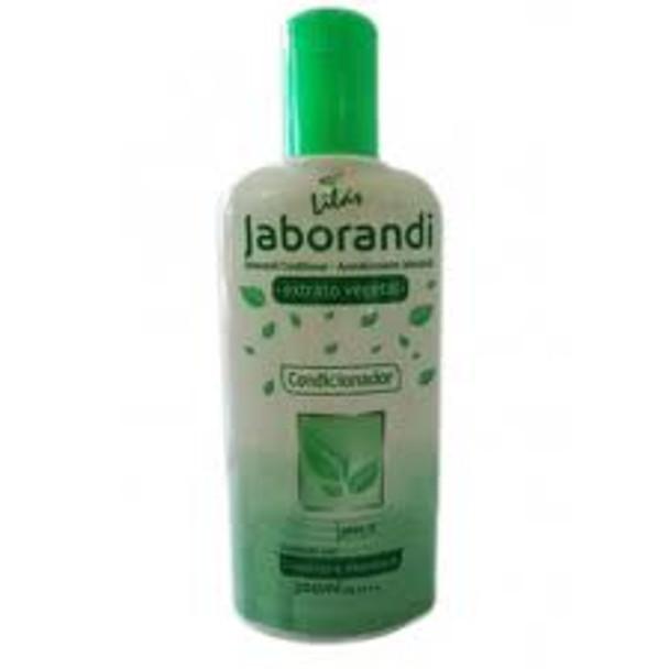 Conditioner Jaborandi - 300ml