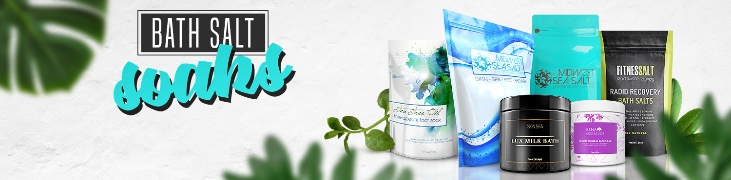 Wholesale, Bulk and Retail Bath & Body Products - 1-513-770-9177