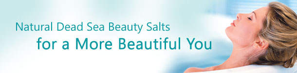 midwest-sea-salt-company-team
