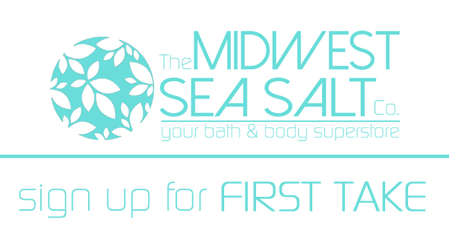 midwest-sea-salt-company-team