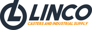 LINCO CASTERS & INDUSTRIAL SUPPLY