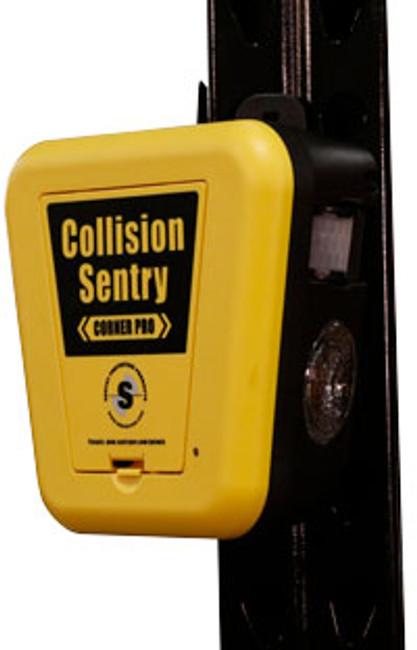 Forklift Warning Sensor -  Collision Sentry -  CLN-200 -Blind Spot Warning Sensor