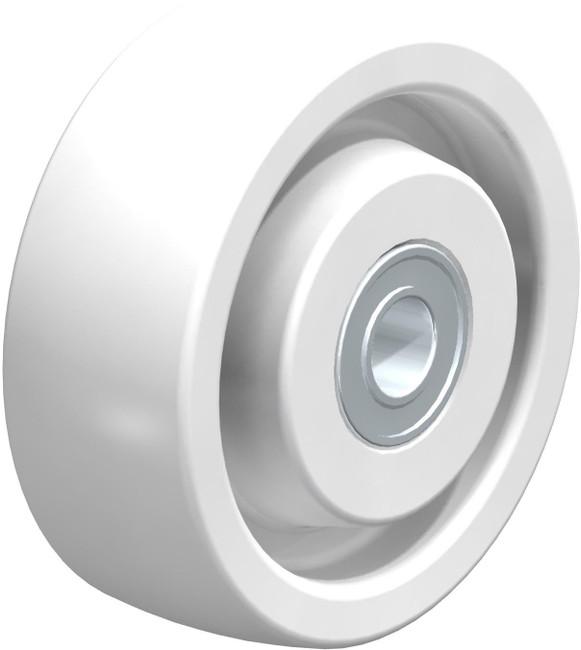 "Blickle Nylon Wheel 4"" [SPO 100/15K]"