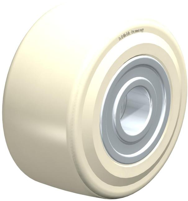 """Blickle HD Nylonw Wheel 3"""" [GSPO 80/20K]"""