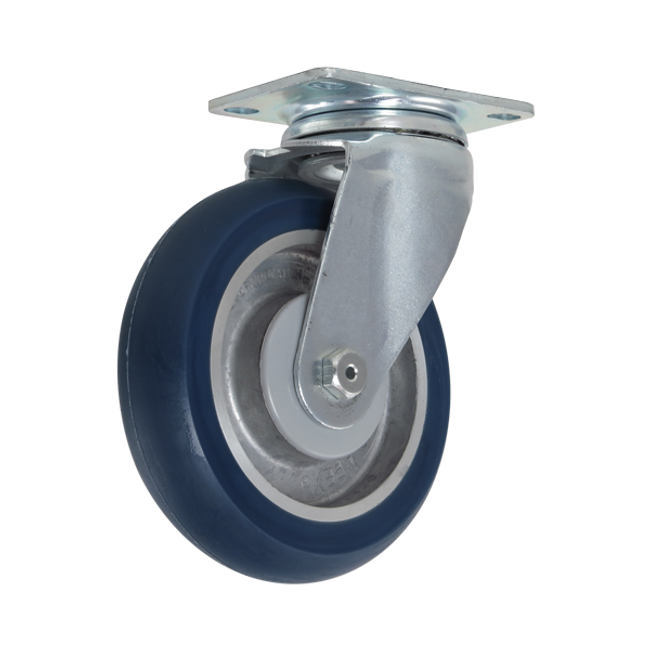 "5"" CC Apex ESD Swivel Caster"
