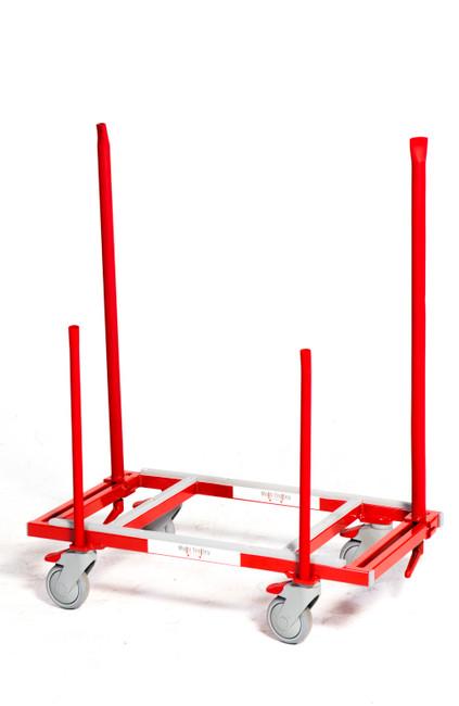 Multi Trolley Standard 6.0 Transport Trolley