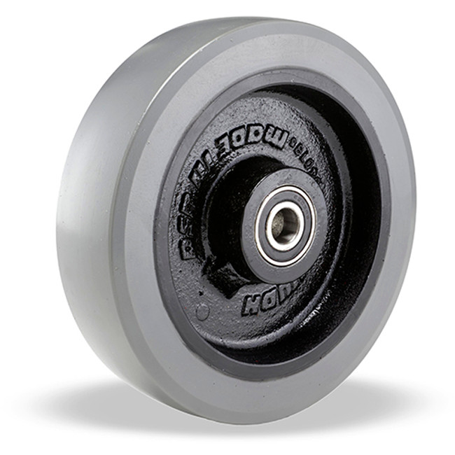 https://www.hamiltoncaster.com/Portals/0/Support/parts/Hamilton-Wheel-W-821-GB95-3-4.jpg