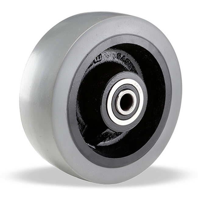 https://www.hamiltoncaster.com/Portals/0/Support/parts/Hamilton-Wheel-W-831-GB95-3-4.jpg