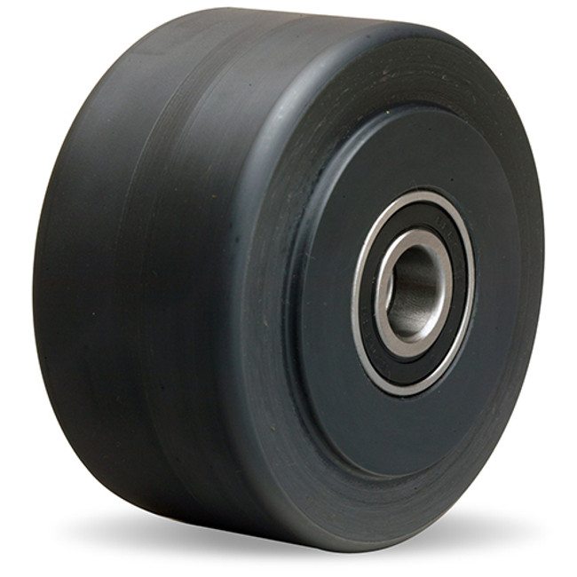 https://www.hamiltoncaster.com/Portals/0/Support/parts/Hamilton-Wheel-W-420-NYB-1-2.jpg