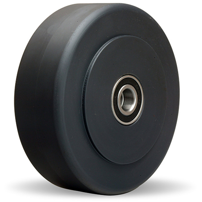 https://www.hamiltoncaster.com/Portals/0/Support/parts/Hamilton-Wheel-W-620-NYB-1-2.jpg
