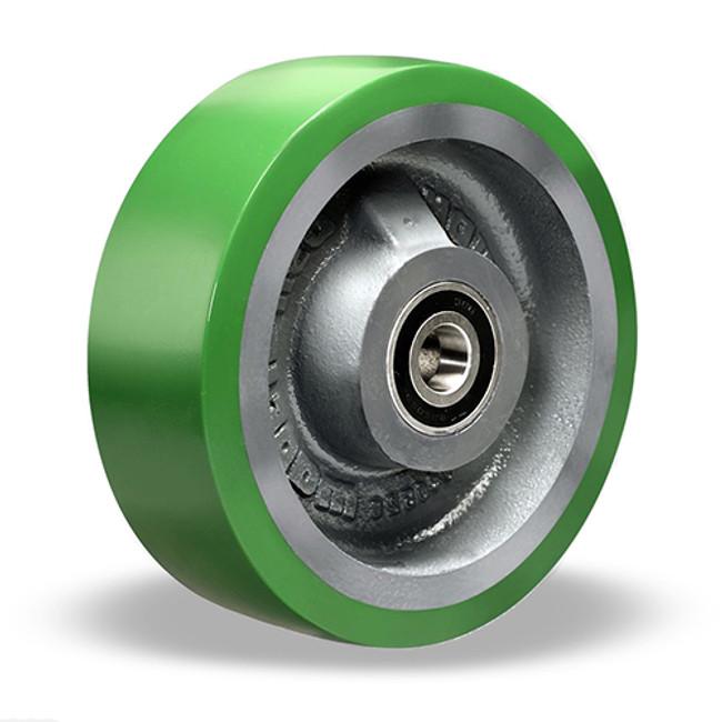 https://www.hamiltoncaster.com/Portals/0/Support/parts/Hamilton-Wheel-W-620-DB-1-2.jpg