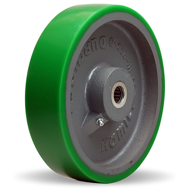 https://www.hamiltoncaster.com/Portals/0/Support/parts/Hamilton-Wheel-W-820-D-3-4.jpg