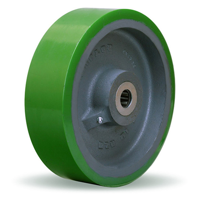 https://www.hamiltoncaster.com/Portals/0/Support/parts/Hamilton-Wheel-W-1030-D-1.jpg