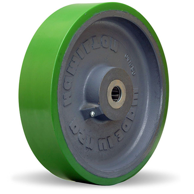 https://www.hamiltoncaster.com/Portals/0/Support/parts/Hamilton-Wheel-W-1230-D-1.jpg