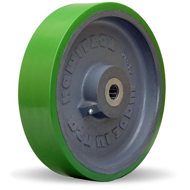 https://www.hamiltoncaster.com/Portals/0/Support/parts/Hamilton-Wheel-W-1230-D-1.jpg