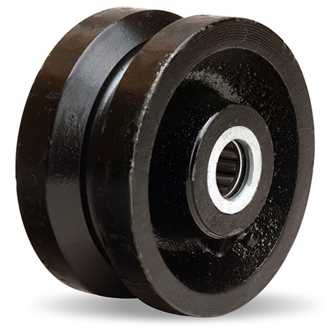 https://www.hamiltoncaster.com/Portals/0/Support/parts/Hamilton-Wheel-W-420-V-3-4.jpg