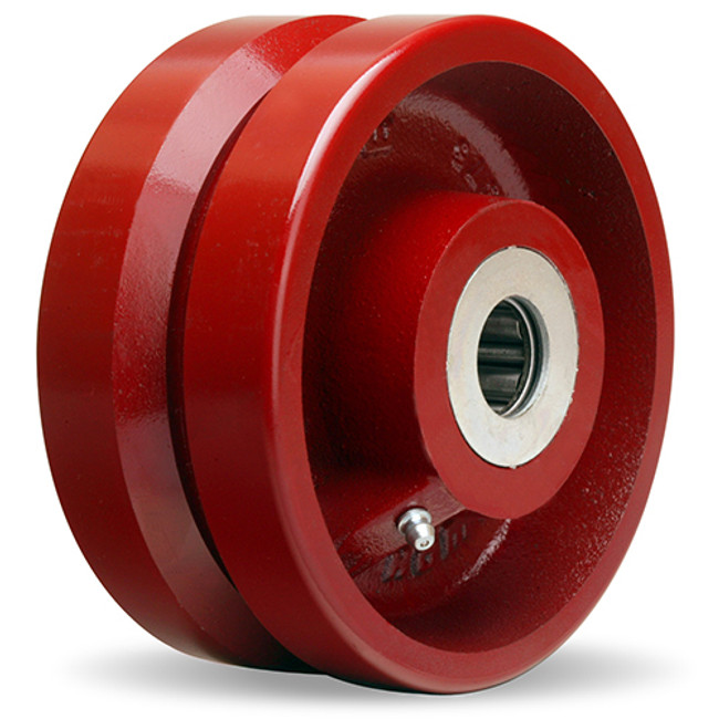https://www.hamiltoncaster.com/Portals/0/Support/parts/Hamilton-Wheel-W-626-V-1.jpg