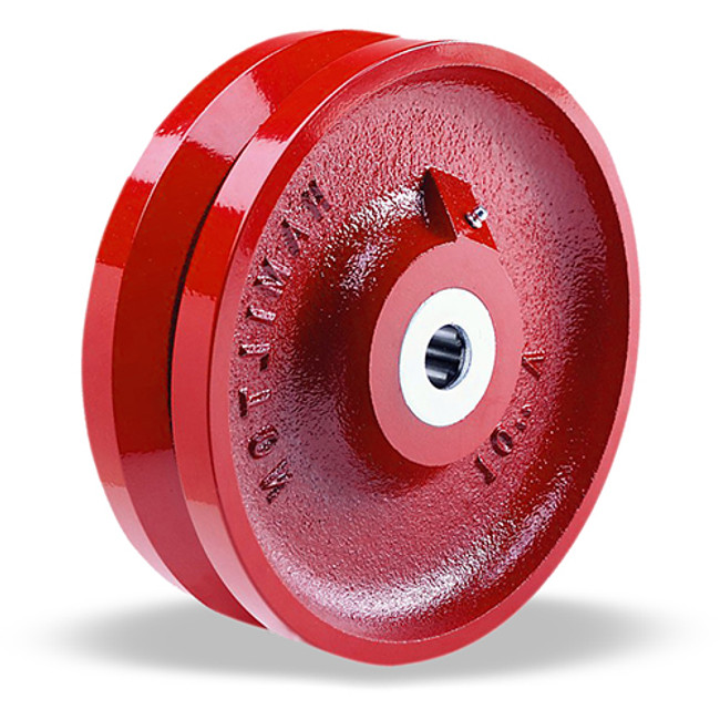https://www.hamiltoncaster.com/Portals/0/Support/parts/Hamilton-Wheel-W-10-V-1.jpg
