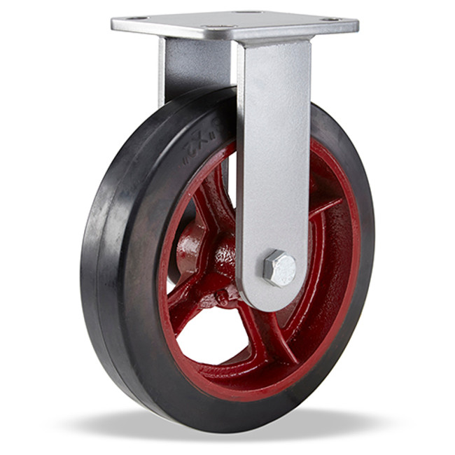 https://www.hamiltoncaster.com/Portals/0/Support/parts/Hamilton-Caster-R-WH-8R.jpg